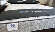 Renforth Firm Mattress