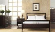 Nevis Bedroom