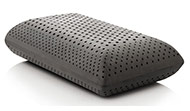 Bamboo Charcoal Pillow
