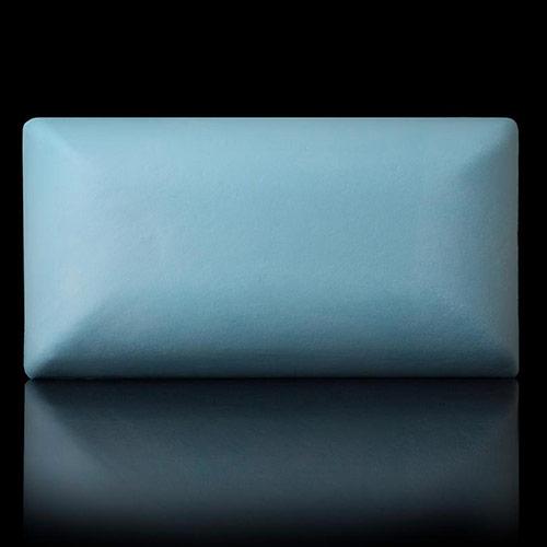 Malouf gel dough pillow
