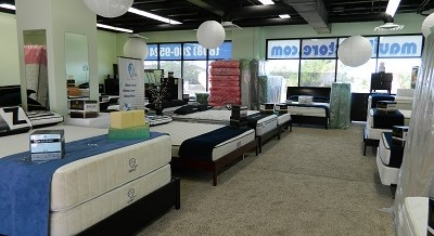 Moving to Maui Hawaii? Maui Bed Store makes it affordable & stress free!
