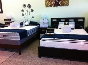 Vacation rental furniture maui how to furnish maui for Affordable furniture maui