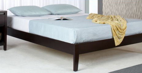 Kihei furniture shopping maui bed store for Affordable furniture maui