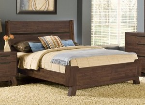 Maui Home Furniture at Affordable Fall Prices Maui Bed