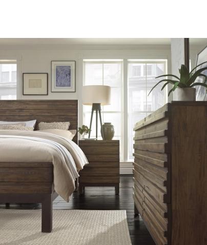 Daylight Savings and Sleep Schedules on Hawaii Maui Bed