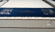 Regency Firm TT Mattress