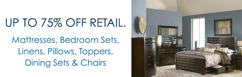 Maui Bed, Mattress, And Furniture Store | Lahaina, Kihei, Kahului