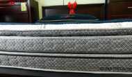 Coventry Pillow Top Mattress