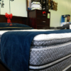 Lady Americana Coventry Pillow Top Mattress