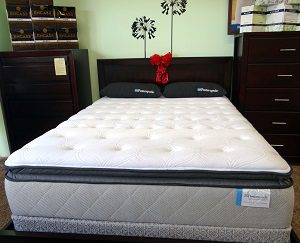 Low prices simple and convenient Maui Furniture Stores Maui