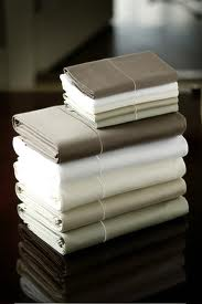 Bamboo Sheets From The Maui Hotel Furniture Supplier