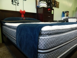 Rely on Maui Bed Store to keep your Home renovation stress