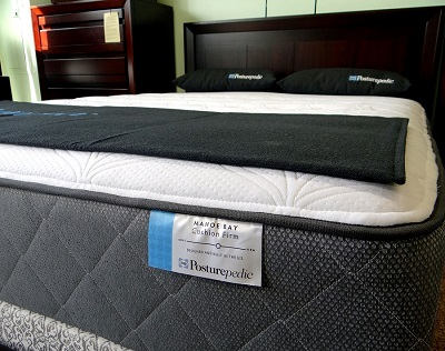 Mattress Maui Furniture Store Kahului Bed Stores Hawaii