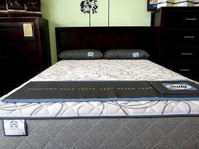 Maui Vacation Rental Furniture for Kahului Lahaina and Kihei