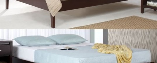 Maui Bedroom Furniture Store | Platform Beds, Dressers, Nightstands, Headboards…