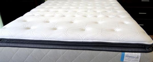 New Maui Mattress Stores | Beds in Kahului, Lahaina and Kihei