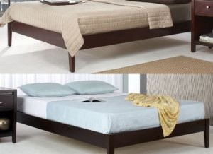 Adjustable Platform Bed Bases | Affordable Mattress Maui Hawaii