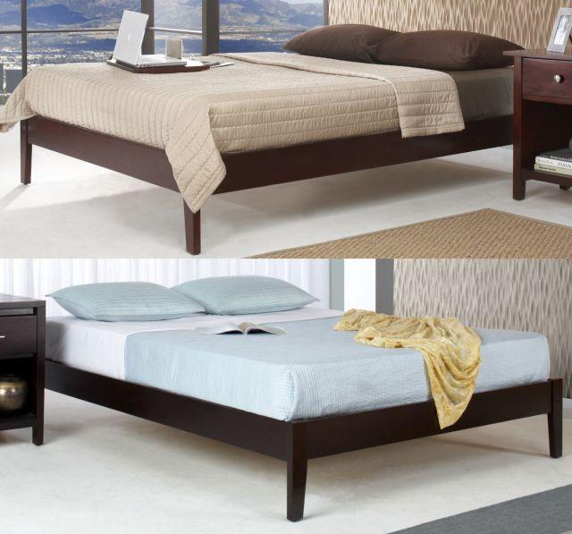 Cheap Furniture Hawaii