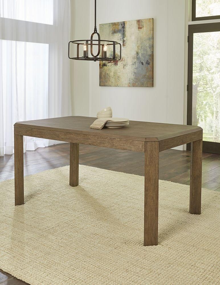 Acadia Table