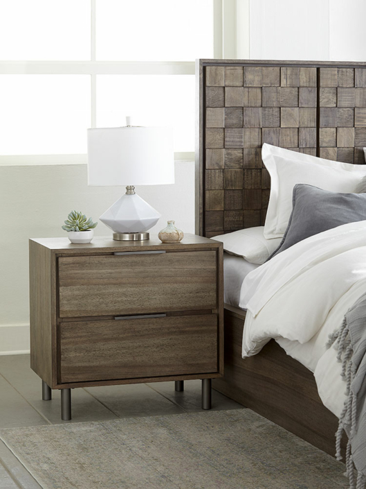 Berkeley bedroom set
