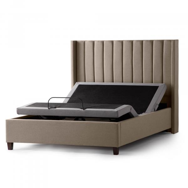 Blackwell Platform Bed