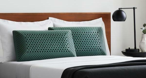 CBD Oil Pillows