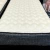 twin firm mattress