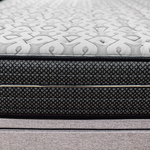 cushion firm mattress