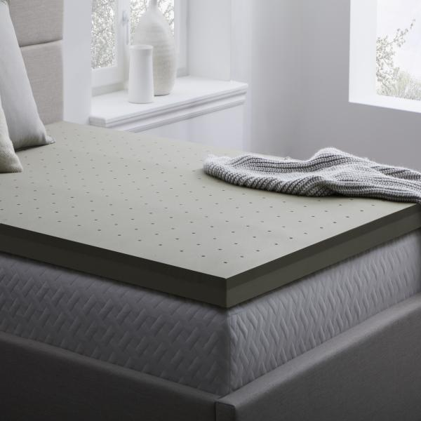Day to Night CBD Bed Topper