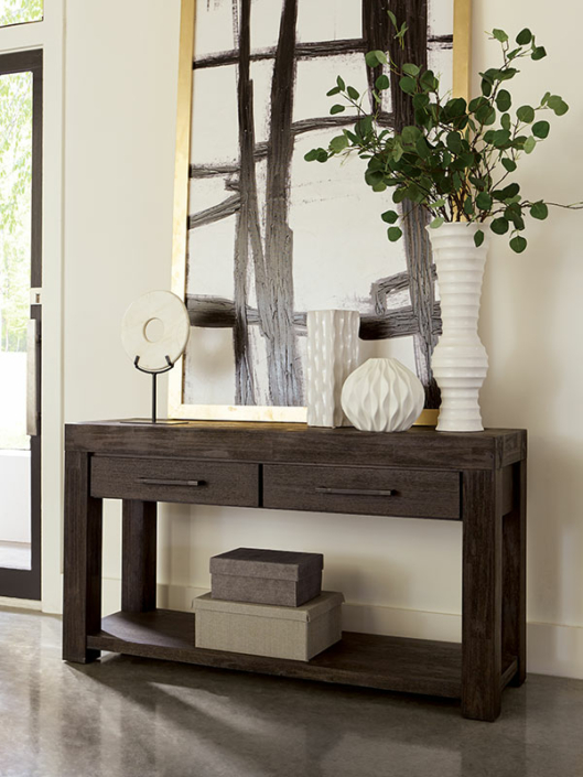 heath designer furniture set