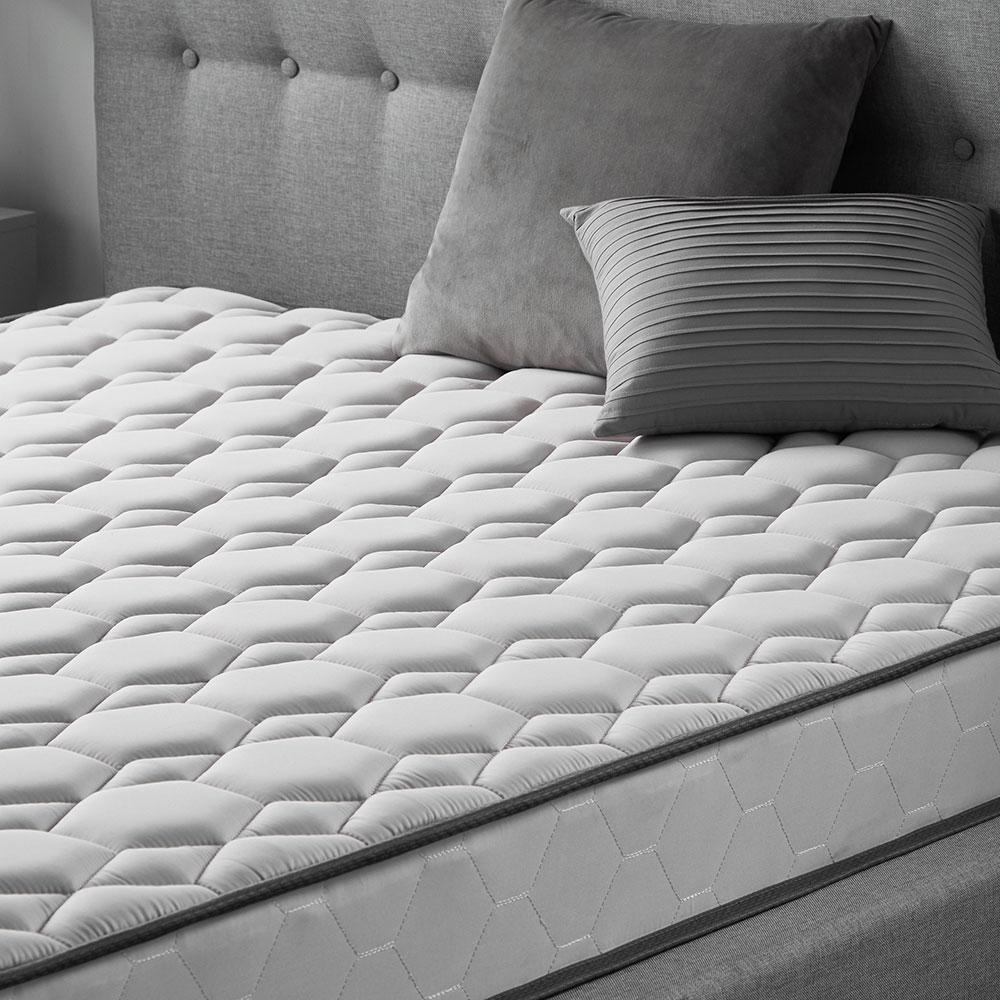 brand new mattresses