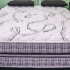 Lady Americana Mattress Coventry Firm 1