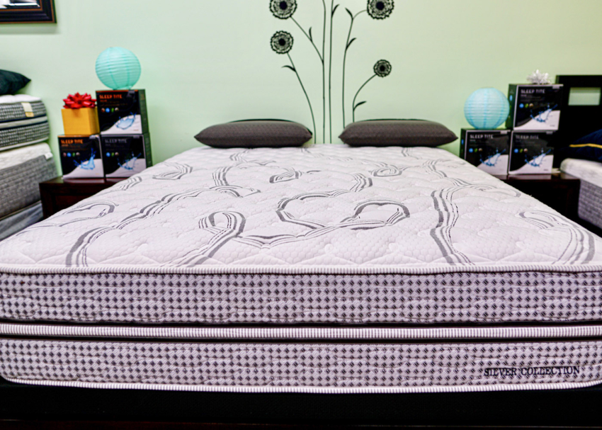 Coventry Firm mattress