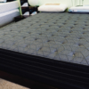 Sealy firm mattress