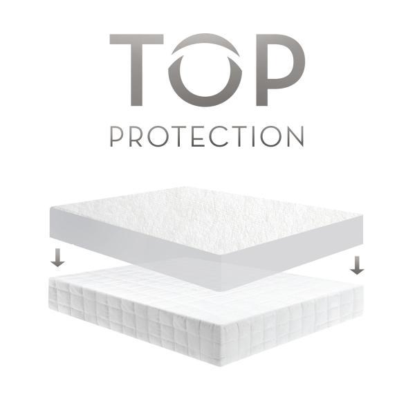 Pr1me Terry Mattress Protector