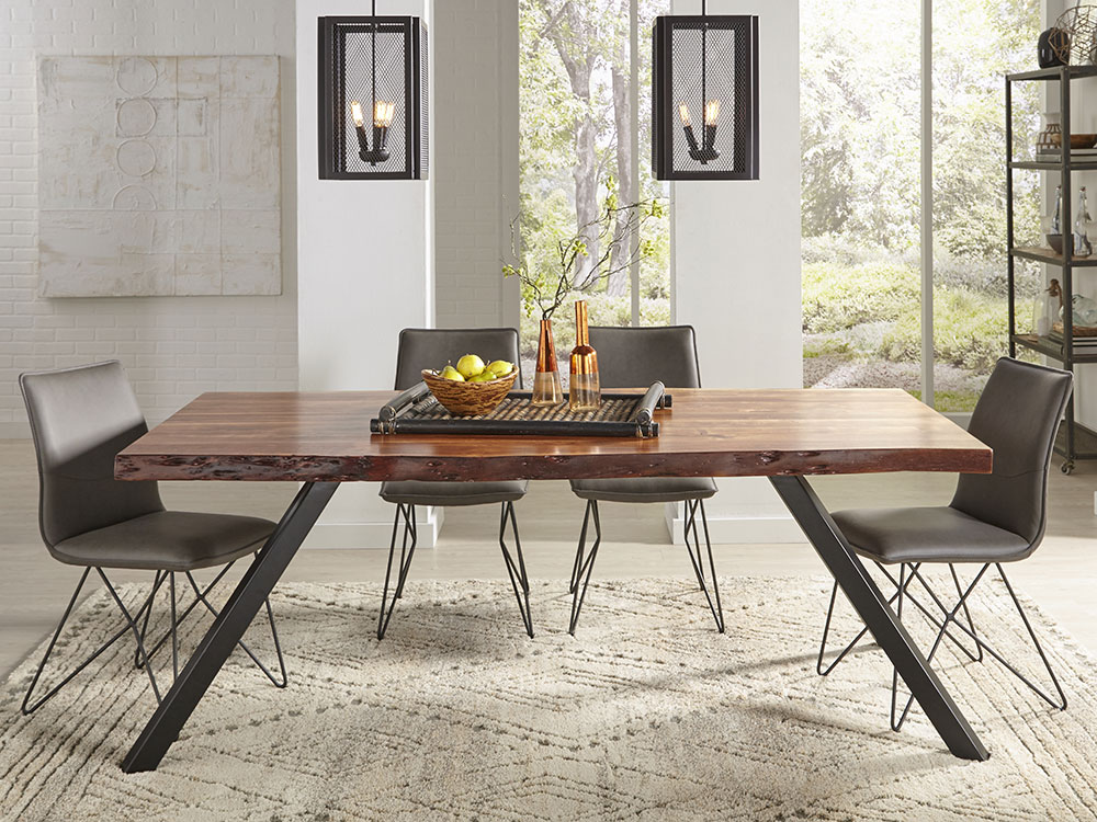 Reese dining set