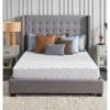 Sealy Equator Gel Memory Foam Bed in a Box