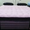 Sealy Pillow-Top Mattress