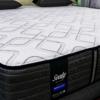 Luxury Ultra Firm Mattress 2