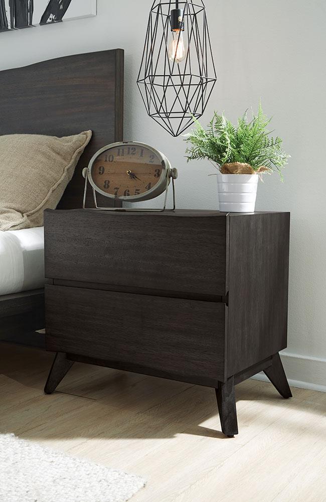 Tahoe bedroom furniture