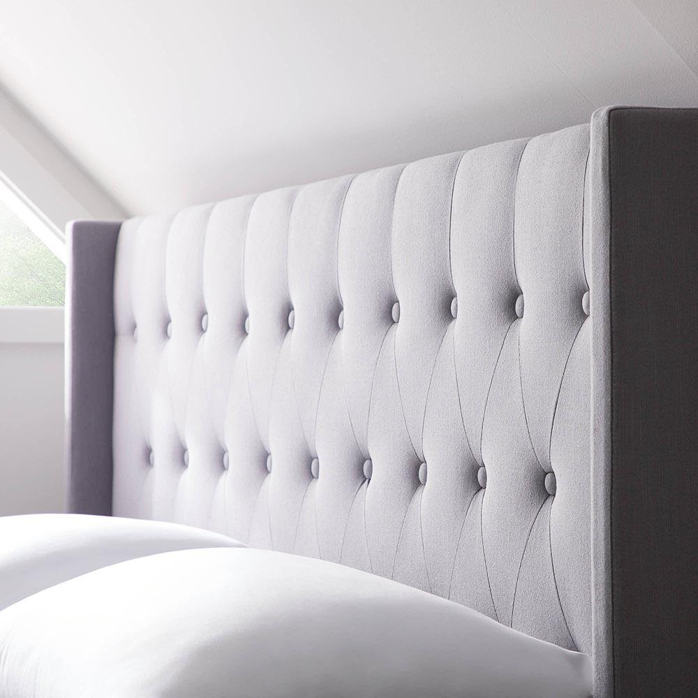 WREN PLATFORM BEDS
