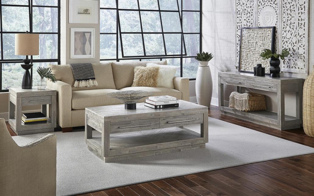 acacia wood furniture