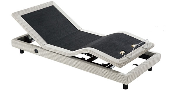 adjustable bed platform maui