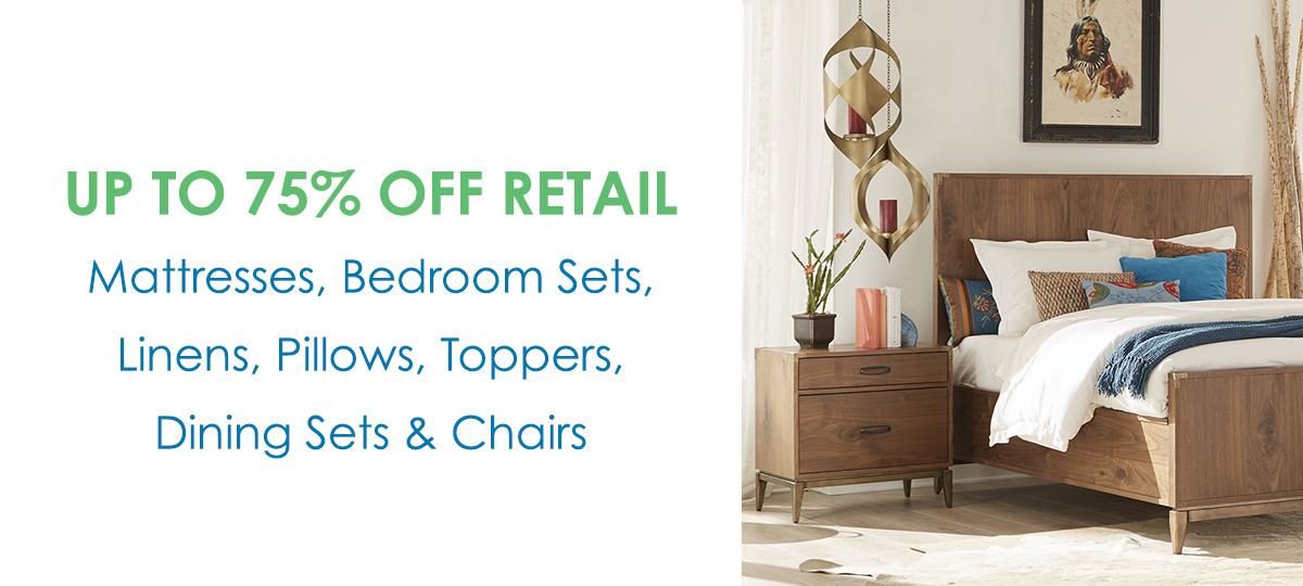 affordable furniture and accessories