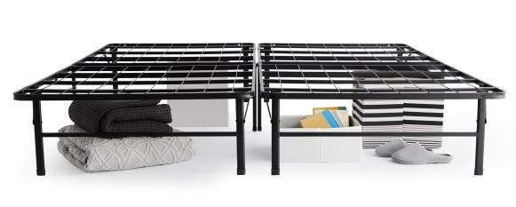 bed frame with storage maui hawaii