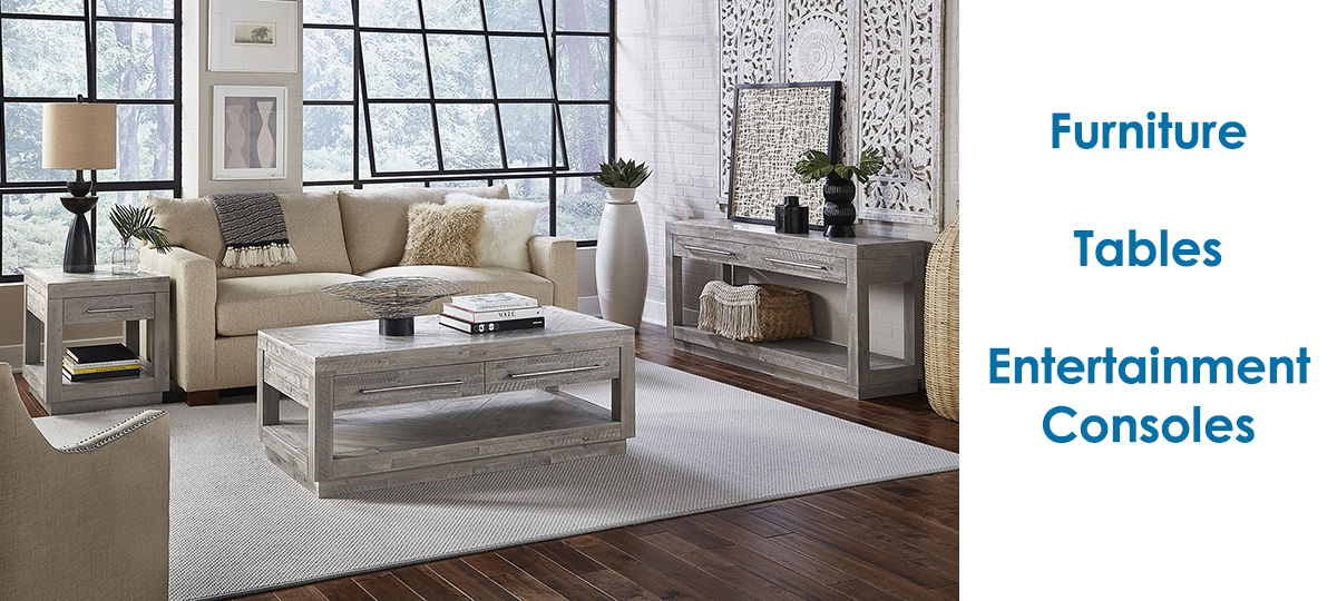 best furniture stores