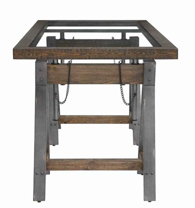 Medici office furniture