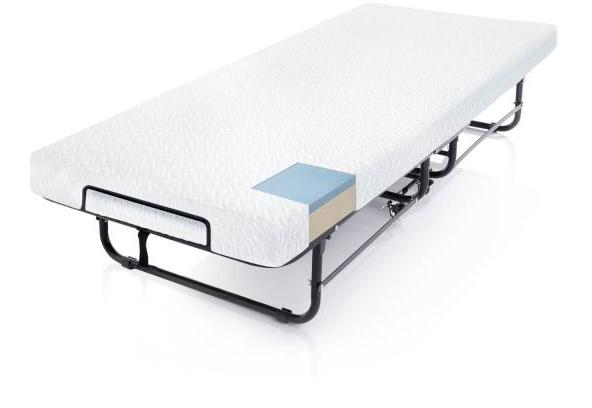 memory foam rollaway beds maui