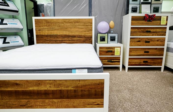 montana furniture