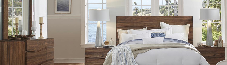 ocean bedroom furniture